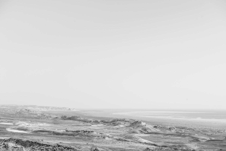 Namibie_Jeremy Suyker_mars 2013