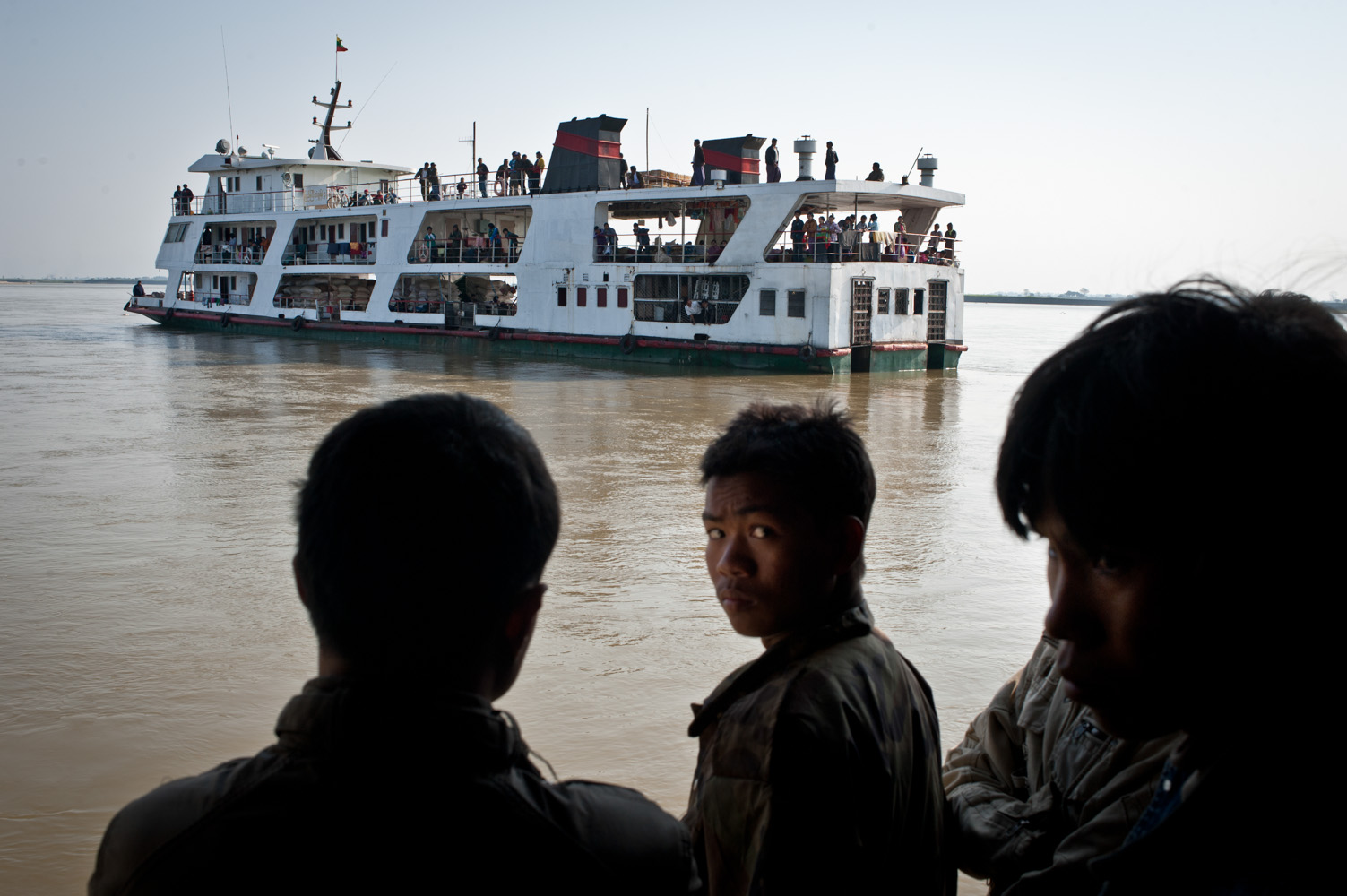 irrawaddy-10
