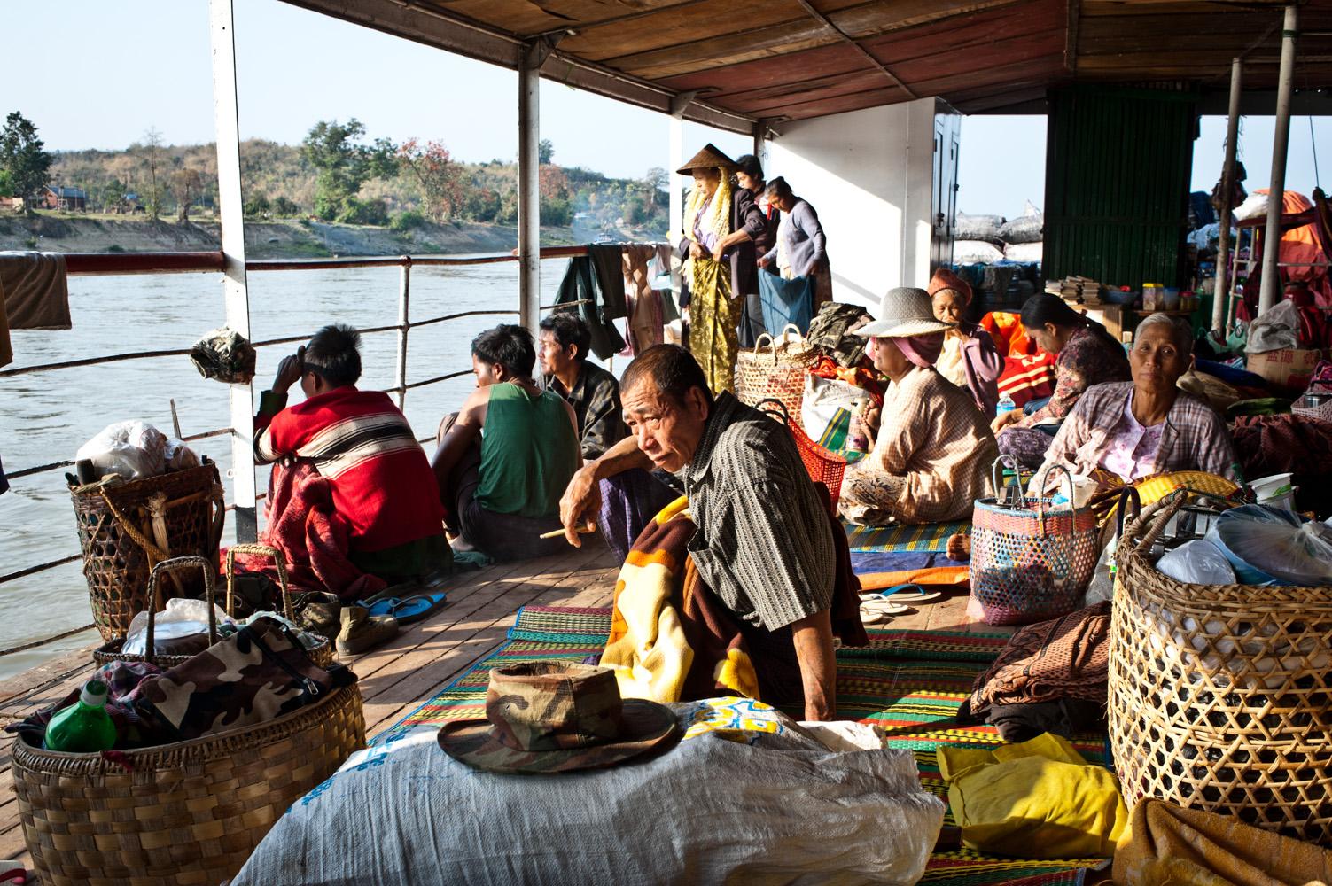 irrawaddy-11