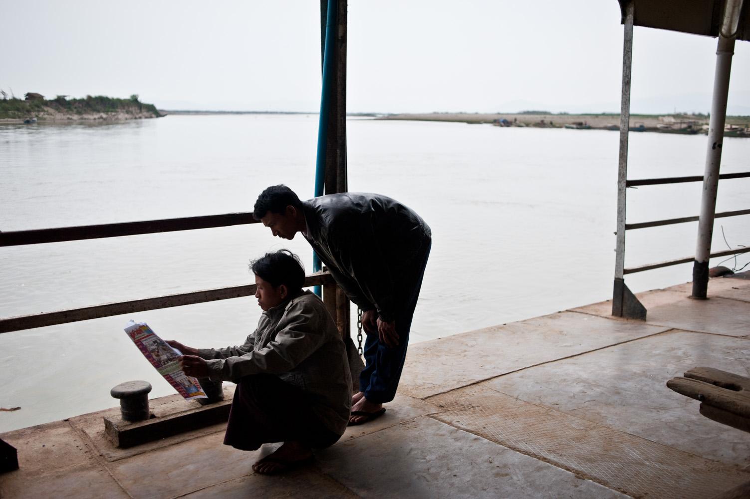 irrawaddy-13