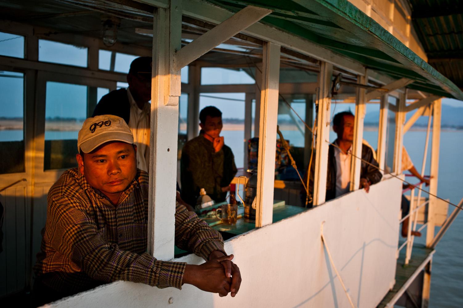 irrawaddy-14