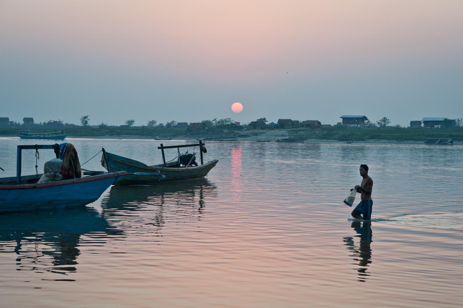 irrawaddy-15