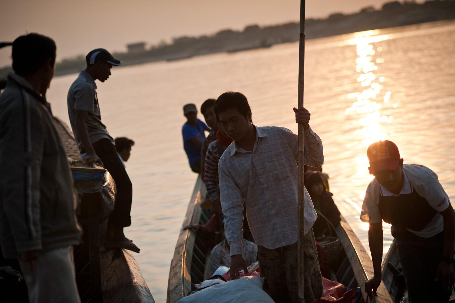 irrawaddy-25