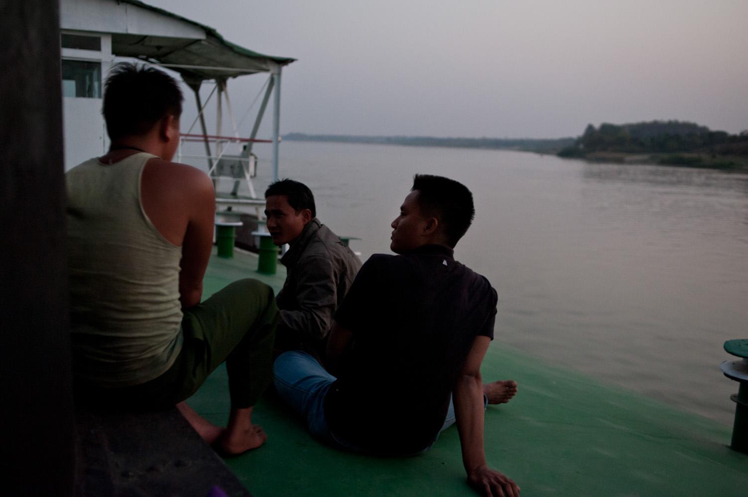 irrawaddy-27