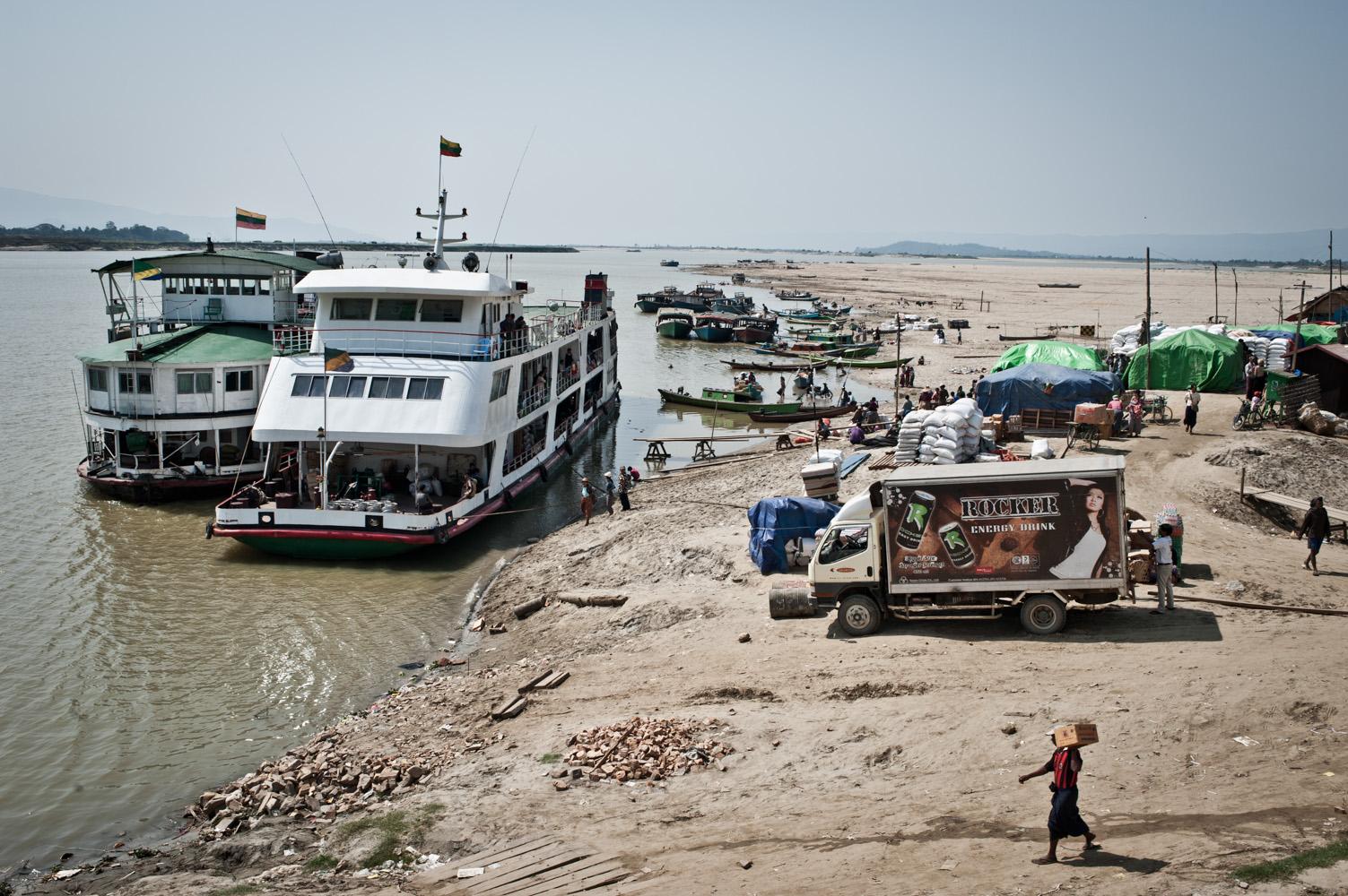 irrawaddy-3