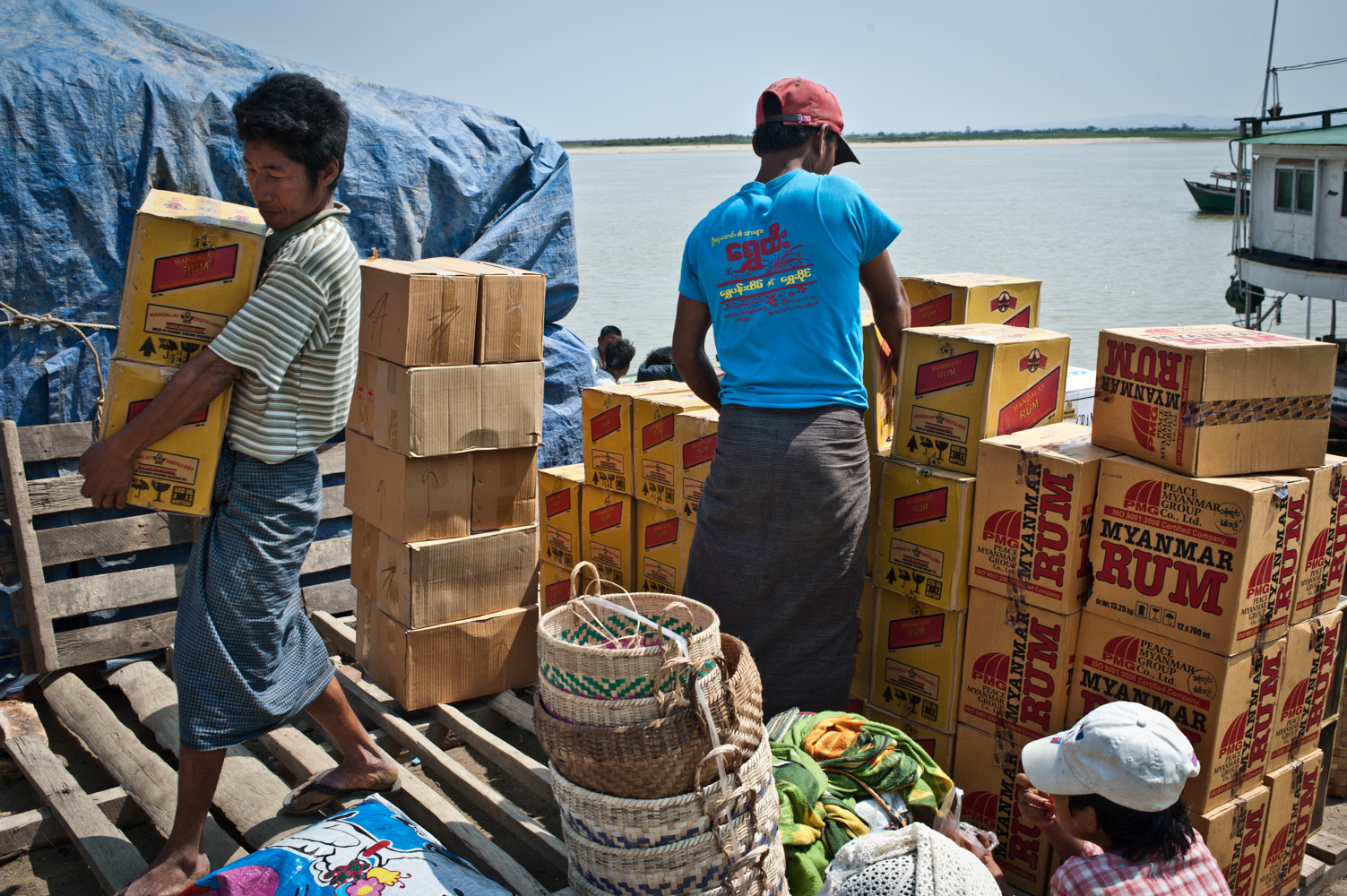 irrawaddy-4