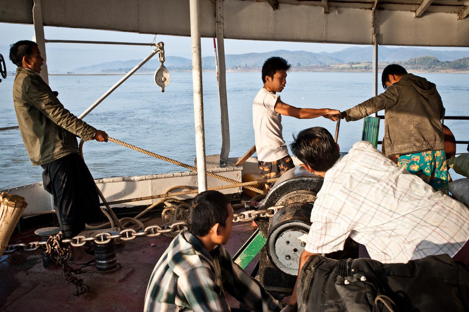 irrawaddy-6