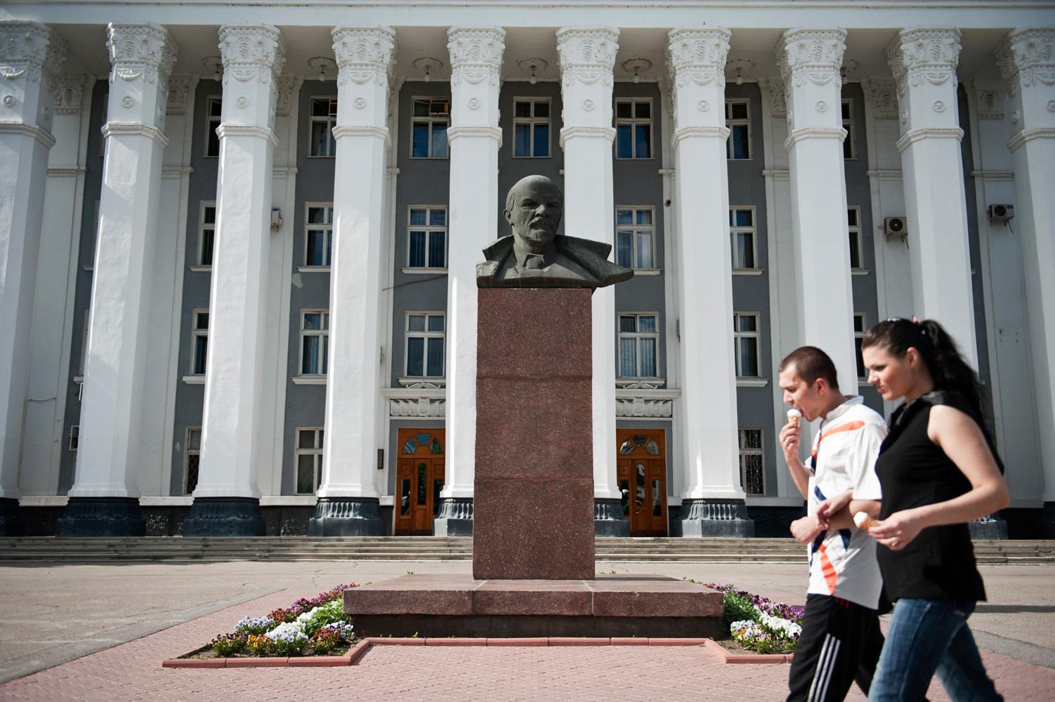 transnistria-13