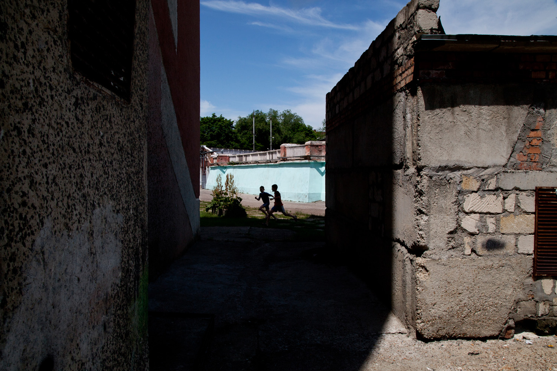 transnistria-18
