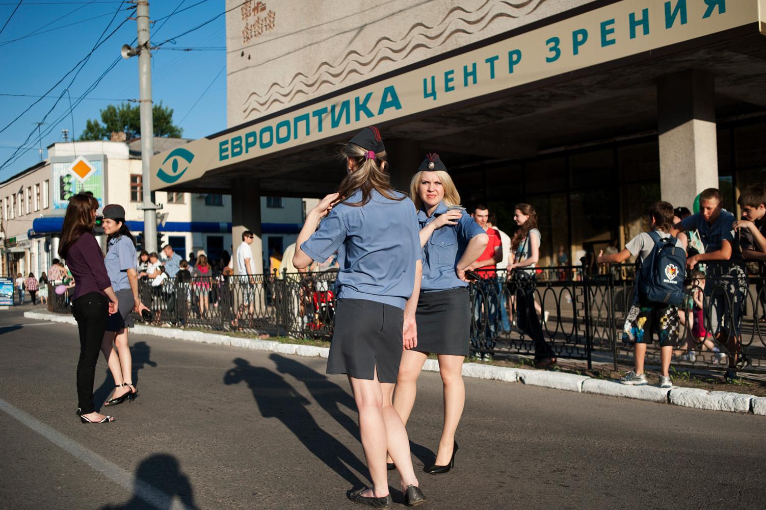 transnistria-29