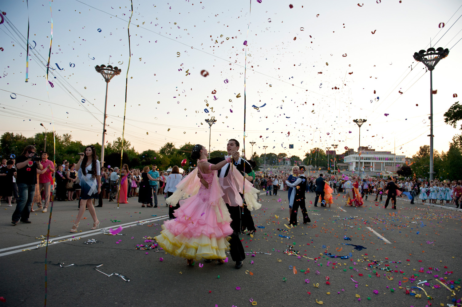 transnistria-33
