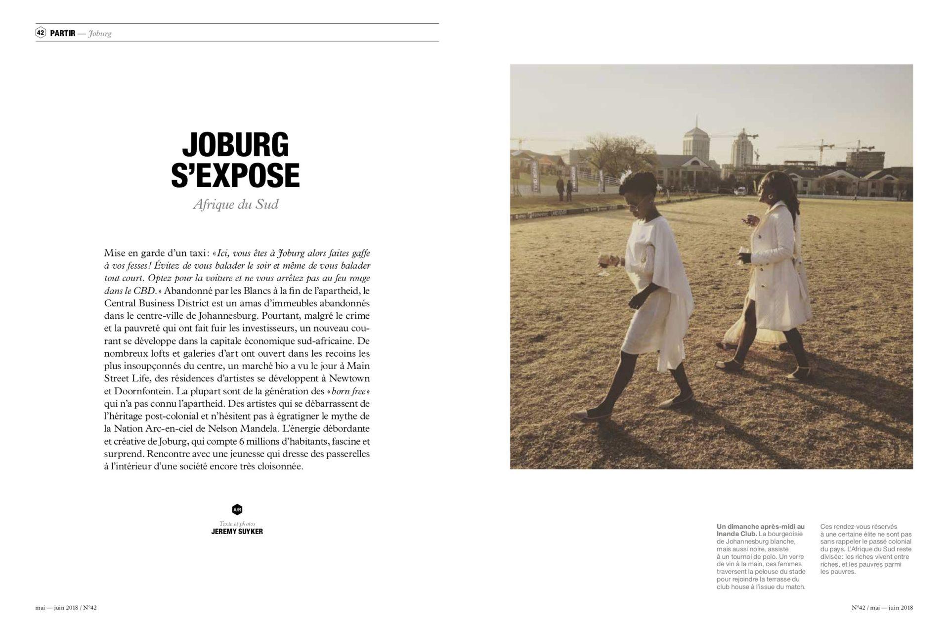 AR42_Joburg-1