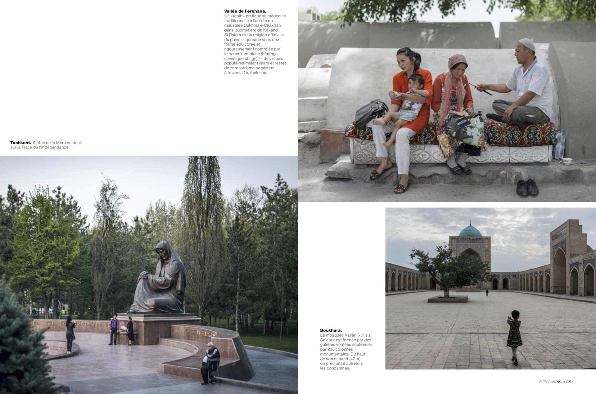 AR47_ouzbekistan_P3