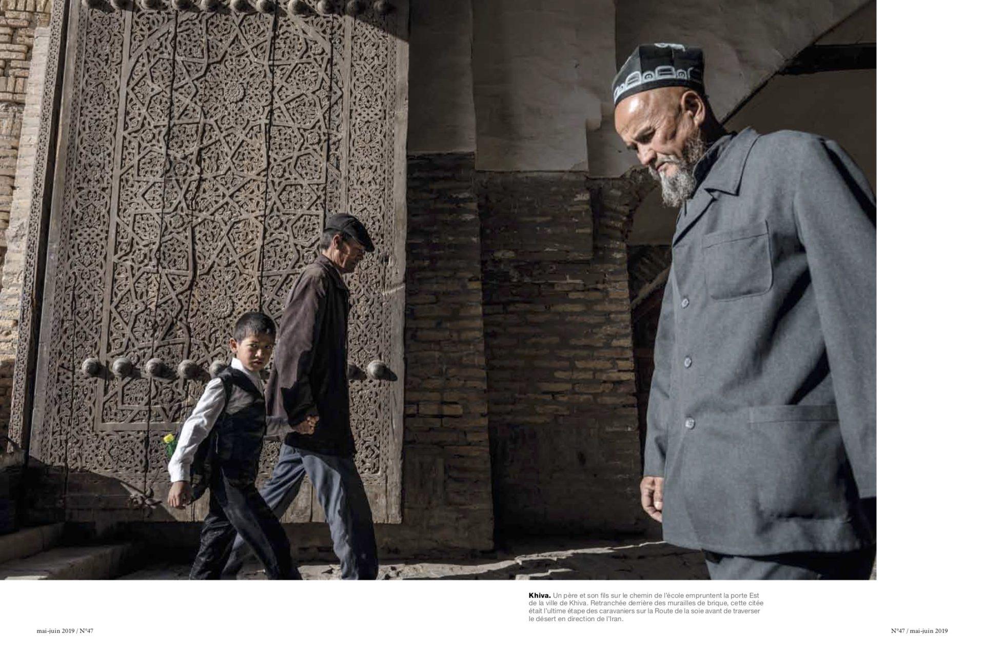 AR47_ouzbekistan_P4