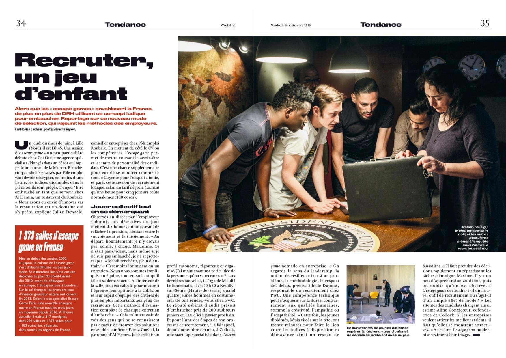 JS_Escape Game_ParisienMag