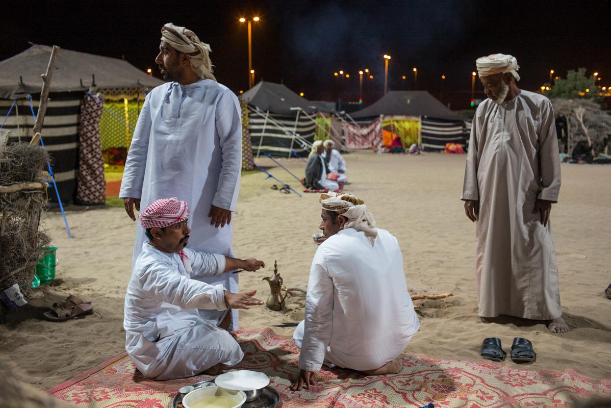 Oman_web