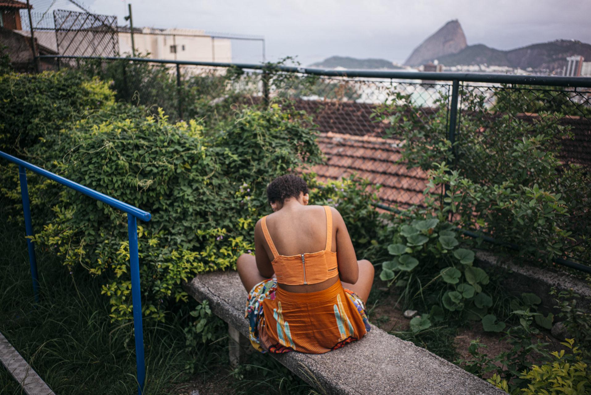 Rio de Janeiro (2017)